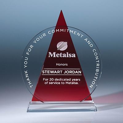 Icon Award image