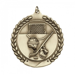 Hockey Medals image