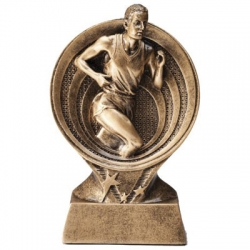 Track Sculpted Awards image