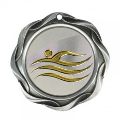M35 Platinum Series image