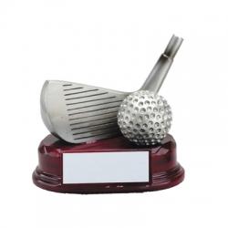 Golf Awards image