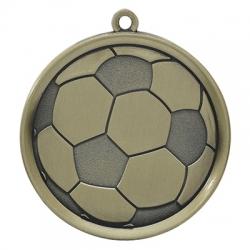 M31 Mega Medal Series image