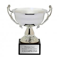 Margaret Cup Trophy