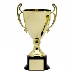 Albert Cup Trophy - Gold
