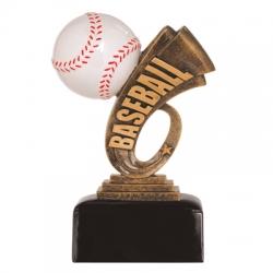 Baseball Headline Award