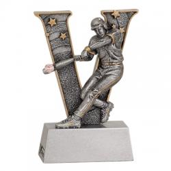 Baseball Victory Award