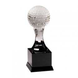 Premier Golf Ball Award