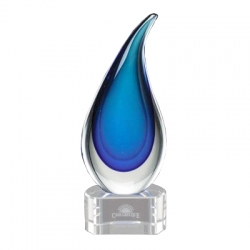 Blue Flame Award