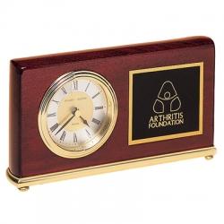 Gregson Clock