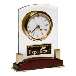 Elias Clock