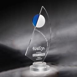 La Mariner Award