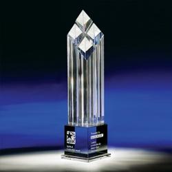 Rhombus IV Award