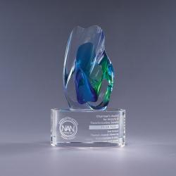 Breakthrough Award